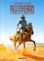 """Afficher """"Blueberry n° 11<br /> La mine de l'Allemand perdu"""""""