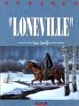 """Afficher """"Durango n° 7 Loneville"""""""