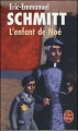 """Afficher """"L'Enfant de Noé"""""""