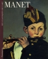 "Afficher ""Manet"""