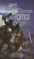 """Afficher """"chroniques de Tornor (Les ) n° 2<br /> Chroniques de Tornor (Les )"""""""