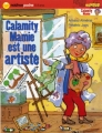 """Afficher """"Calamity Mamie est une artiste"""""""
