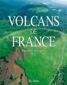 """Afficher """"Volcans de France"""""""