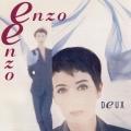 """Afficher """"Enzo Enzo"""""""
