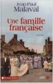 """Afficher """"Une Famille française - série complète n° 1 Une Famille française"""""""
