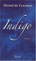 """Afficher """"Indigo"""""""