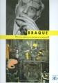 """Afficher """"Braque"""""""