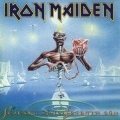 vignette de 'Seventh son of a seventh son (Iron Maiden)'