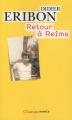 vignette de 'Retour à Reims (Didier Eribon)'
