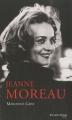 vignette de 'Jeanne Moreau (Marianne Gray)'
