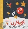 """Afficher """"Lunon chamboule tout"""""""