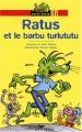 """Afficher """"Ratus et le barbu turlututu"""""""