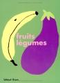 "Afficher ""Fruits, légumes"""