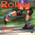 "Afficher ""Roller"""