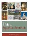 """Afficher """"La bible des sociétés secrètes"""""""