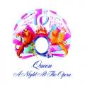 "Afficher ""Queen I"""