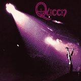 """Afficher """"Queen"""""""
