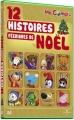 """Afficher """"12 histoires de Noël"""""""