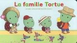 """Afficher """"La famille tortue"""""""