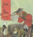 """Afficher """"Le lièvre et le roi-dragon"""""""