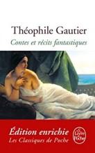 """Afficher """"Contes et récits fantastiques"""""""