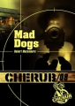 "Afficher ""Cherub n° 8 Mad dogs"""