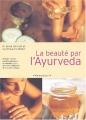 """Afficher """"La beauté par l'ayurveda"""""""