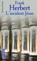 """Afficher """"Programme conscience (Le) n° 2 Incident Jésus (L')"""""""