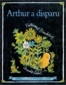"Afficher ""Arthur a disparu"""