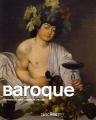 """Afficher """"Baroque"""""""