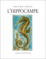 """Afficher """"L'Hippocampe"""""""