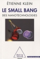 "Afficher ""small bang (Le)"""