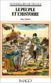 """Afficher """"Folklore de France (Le) n° 08 Peuple et l'histoire (Le)"""""""