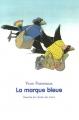 """Afficher """"Corbelle et Corbillo La Marque bleue"""""""