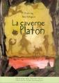 """Afficher """"La caverne de Platon"""""""