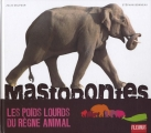 "Afficher ""Mastodontes"""