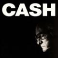 vignette de 'American IV : The man comes around (Johnny Cash)'