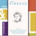 "Afficher ""Arthur Rimbaud"""