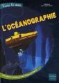 """Afficher """"L'océanographie"""""""