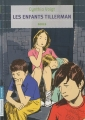 vignette de 'Les enfants Tillerman n° 1<br />Seuls (Cynthia Voigt)'
