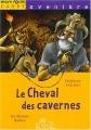 """Afficher """"cheval des cavernes (Le)"""""""