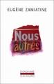 """Afficher """"Nous autres"""""""
