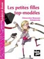"""Afficher """"Les Petites filles top-modèles"""""""