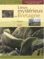 """Afficher """"Lieux mystérieux en Bretagne"""""""