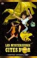 """Afficher """"Les Mystérieuses Cités d'Or n° 1"""""""