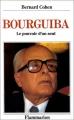 "Afficher ""Habib Bourguiba"""