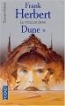 """Afficher """"Cycle de Dune (Le) n° 1 Dune"""""""