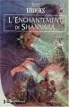 """Afficher """"Shannara L'enchantement de Shannara"""""""