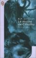 "Afficher ""mythe de Cthulhu (Le)"""
