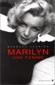 "Afficher ""Marilyn, une femme"""